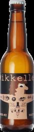 Mikkeller Inked Series #2