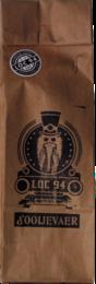 d'Ooijevaer Loc94 Auchroisk B.A.