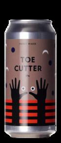 Fuerst Wiacek Toe Cutter