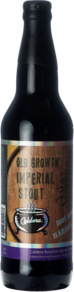 Caldera Old Growth Barrel Aged