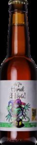 7de Hemel Hopla