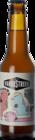 VandeStreek Mango Milkshake IPA