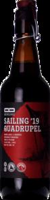 Berging Sailing '19 Quadrupel BA