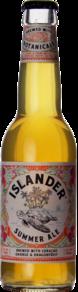 Lowlander Islander Summer Ale