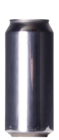 Adroit Theory We Interupt This Program (Ghost 821) 500ml CROWLER