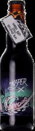 De Kaper Bellevue Rum Barrel Aged BA Stout