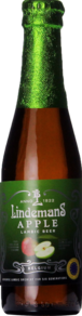 Lindemans Apple 25cl