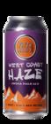 FiftyFifty West Coast Haze
