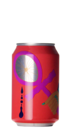 Omnipollo / The Veil Tefnut