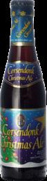 Corsendonk Christmas Ale 2014