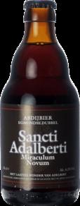 Sancti Adalberti Egmondse Dubbel