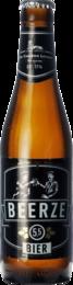 Beerze Beer 5.5