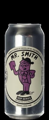 Mikkeller San Diego Mr. Smith