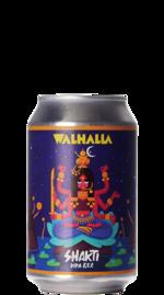 Walhalla Shakti (Blik)