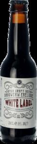 Emelisse White Label Coffeestout Bruichladdich Peated BA 2016