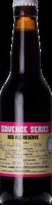 Het Uiltje Sequence Series #008 Red Ale Reserve