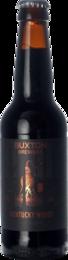 Buxton Kentucky Woods Bourbon BA