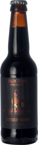Buxton Kentucky Woods Bourbon BA