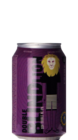 4 Islands Brewing Double Blind Lion