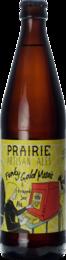 Prairie Artisan Ales Funky Gold Mosaic