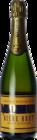 Malheur Biere Brut