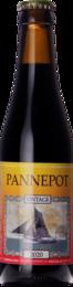 Struise Pannepot Old Fisherman's Ale Vintage 2020