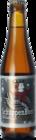 Het Nest Schuppenboer Winter 2018 Rum Barrel Aged