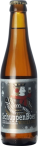 Het Nest Schuppenboer Winter 2018 Rum Barrel Aged