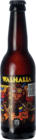 Walhalla Osiris Farmhouse Ale