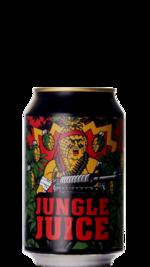 Cervisiam Jungle Juiced