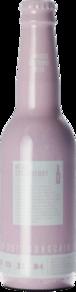 Dutch Bargain #5 Nitro Strawberry Milkshake Stout