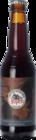 Jopen Meesterstuk 2018 Auchroisk Whisky B.A.