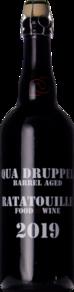 Jopen Ratatouille Qua Druppel BA