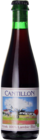 Cantillon Kriek 100% Lambic Bio 37,5cl