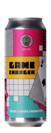Hopito Game Changer