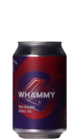 Fuerst Wiacek / WhiteFrontier Whammy