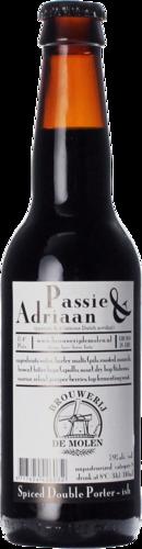 De Molen Passie & Adriaan