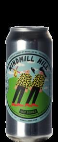 Mikkeller San Diego Hop Series Windmill Hill