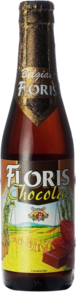Huyghe Floris Chocolate