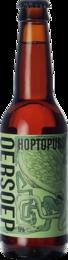 Oersoep Hoptopussy
