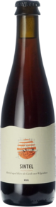 Nevel Artisan Ales Sintel 37,5cl