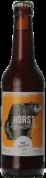 Brau kollektiv Horst California brown ale