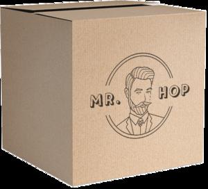 Bierpakket #431