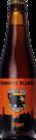 Hôrster Beer Brouwers Verrekte Vlaegel