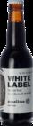 Emelisse White Label Espresso Stout Rémy Martin BA