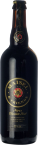 Maisel & Friends - Marc's Chocolate Bock