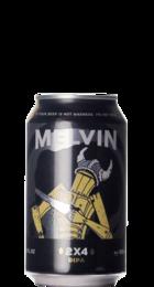 Melvin Brewing 2x4