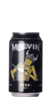 Melvin Brewing 2x4