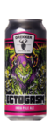 Drekker Brewing Co. Ectogasm