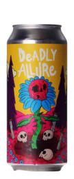 The Brewing Projekt Deadly Allure